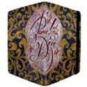 Panic! At The Disco Kindle Fire (1st Gen) Flip Case View4
