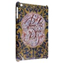 Panic! At The Disco Apple iPad Mini Hardshell Case View2