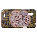 Panic! At The Disco HTC Desire VT (T328T) Hardshell Case View1