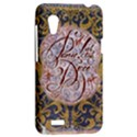 Panic! At The Disco HTC Desire VT (T328T) Hardshell Case View2