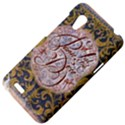 Panic! At The Disco HTC Desire VT (T328T) Hardshell Case View4