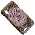 Panic! At The Disco HTC Desire VT (T328T) Hardshell Case View5