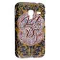 Panic! At The Disco Samsung Galaxy Ace Plus S7500 Hardshell Case View2