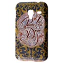 Panic! At The Disco Samsung Galaxy Ace Plus S7500 Hardshell Case View3