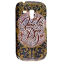 Panic! At The Disco Samsung Galaxy S3 MINI I8190 Hardshell Case View2