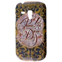 Panic! At The Disco Samsung Galaxy S3 MINI I8190 Hardshell Case View3