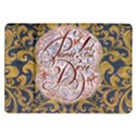 Panic! At The Disco Samsung Galaxy Tab 10.1  P7500 Flip Case View1
