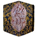Panic! At The Disco Samsung Galaxy Tab 10.1  P7500 Flip Case View4