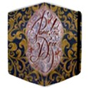 Panic! At The Disco Samsung Galaxy Tab 8.9  P7300 Flip Case View4
