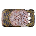 Panic! At The Disco Samsung Galaxy Ace 3 S7272 Hardshell Case View1