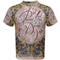 Panic! At The Disco Men s Cotton Tee View1