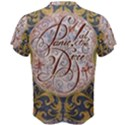 Panic! At The Disco Men s Cotton Tee View2