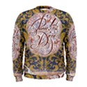 Panic! At The Disco Men s Sweatshirt View1