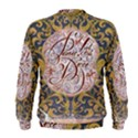 Panic! At The Disco Men s Sweatshirt View2