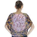 Panic! At The Disco Blouse View2