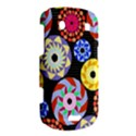Colorful Retro Circular Pattern Bold Touch 9900 9930 View2