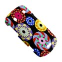 Colorful Retro Circular Pattern Bold Touch 9900 9930 View5
