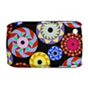 Colorful Retro Circular Pattern Curve 8520 9300 View1