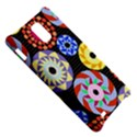 Colorful Retro Circular Pattern Samsung Infuse 4G Hardshell Case  View5
