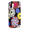 Colorful Retro Circular Pattern Samsung Galaxy Ace S5830 Hardshell Case  View2