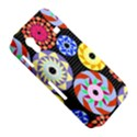 Colorful Retro Circular Pattern Samsung Galaxy Ace S5830 Hardshell Case  View5