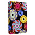 Colorful Retro Circular Pattern Kindle Fire (1st Gen) Hardshell Case View2