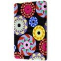 Colorful Retro Circular Pattern Kindle Fire (1st Gen) Hardshell Case View3