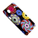 Colorful Retro Circular Pattern Samsung Galaxy SL i9003 Hardshell Case View5