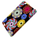 Colorful Retro Circular Pattern Kindle Fire HD 8.9  View4