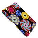 Colorful Retro Circular Pattern Kindle Fire HD 8.9  View5