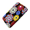 Colorful Retro Circular Pattern Samsung Galaxy Note 8.0 N5100 Hardshell Case  View4