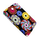 Colorful Retro Circular Pattern Samsung Galaxy Note 8.0 N5100 Hardshell Case  View5