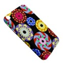 Colorful Retro Circular Pattern Samsung Galaxy Tab 3 (8 ) T3100 Hardshell Case  View5