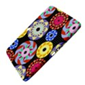 Colorful Retro Circular Pattern Samsung Galaxy Tab 3 (10.1 ) P5200 Hardshell Case  View4