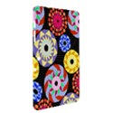 Colorful Retro Circular Pattern Samsung Galaxy Tab 2 (10.1 ) P5100 Hardshell Case  View2