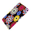 Colorful Retro Circular Pattern Samsung Galaxy Tab 2 (10.1 ) P5100 Hardshell Case  View4