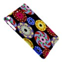 Colorful Retro Circular Pattern iPad Air Hardshell Cases View5