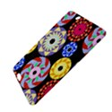 Colorful Retro Circular Pattern Kindle Fire HDX Hardshell Case View4