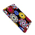 Colorful Retro Circular Pattern Kindle Fire HDX Hardshell Case View5