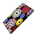 Colorful Retro Circular Pattern Kindle Fire HDX 8.9  Hardshell Case View4