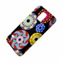 Colorful Retro Circular Pattern Samsung Galaxy S5 Hardshell Case  View4