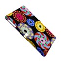Colorful Retro Circular Pattern Samsung Galaxy Tab Pro 10.1 Hardshell Case View4