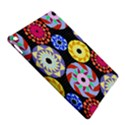 Colorful Retro Circular Pattern iPad Air 2 Hardshell Cases View5