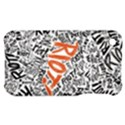 Paramore Is An American Rock Band Apple iPhone 3G/3GS Hardshell Case View1