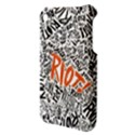 Paramore Is An American Rock Band Apple iPhone 3G/3GS Hardshell Case View3
