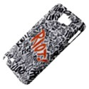 Paramore Is An American Rock Band Samsung Galaxy Note 1 Hardshell Case View4