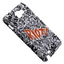 Paramore Is An American Rock Band Samsung Galaxy Note 1 Hardshell Case View5