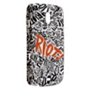 Paramore Is An American Rock Band Samsung Galaxy Nexus i9250 Hardshell Case  View2