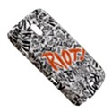 Paramore Is An American Rock Band Samsung Galaxy Nexus i9250 Hardshell Case  View5