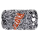Paramore Is An American Rock Band Samsung Galaxy S III Hardshell Case  View1